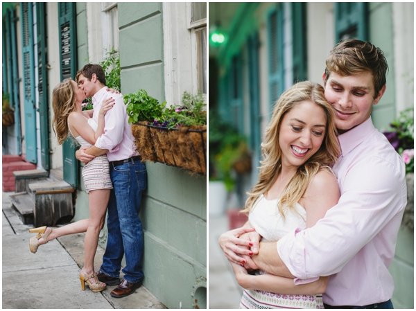 French_Quarter_Engagement_Session_12