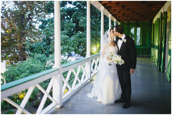 Pitot_House_Wedding_036