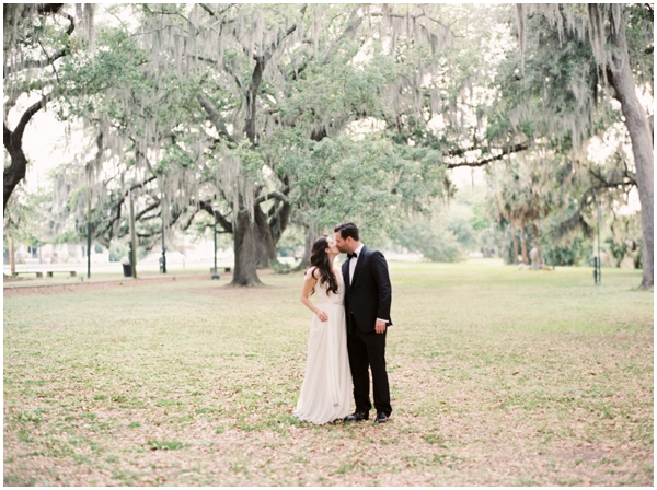 French_Quarter_Wedding_011