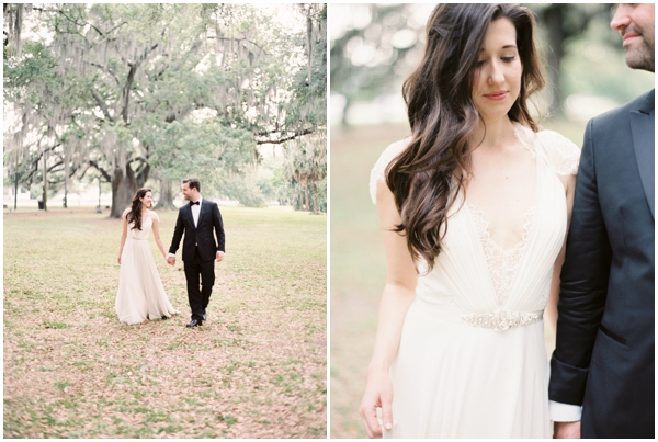 New_Orleans_City_Park_Bride_Groom_Photos