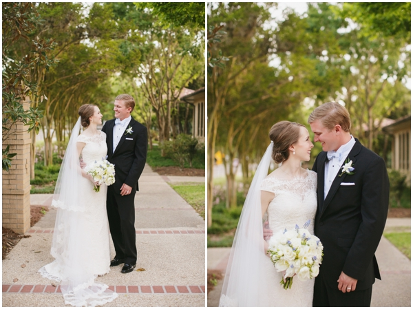 Louisiana_State_Museum_Wedding_016