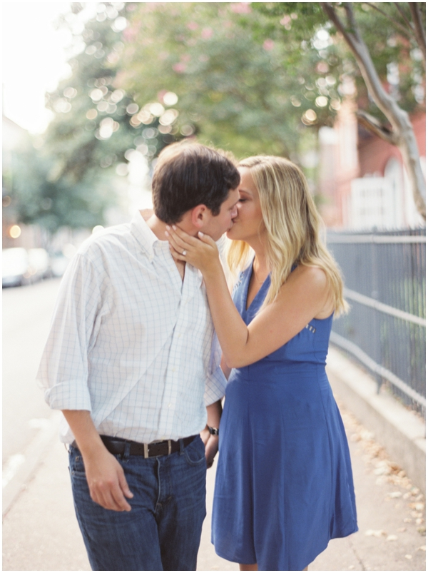 French_Quarter_Engagements_18