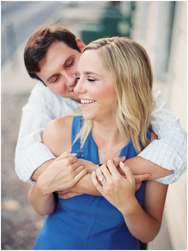 French_Quarter_Engagements_ photography