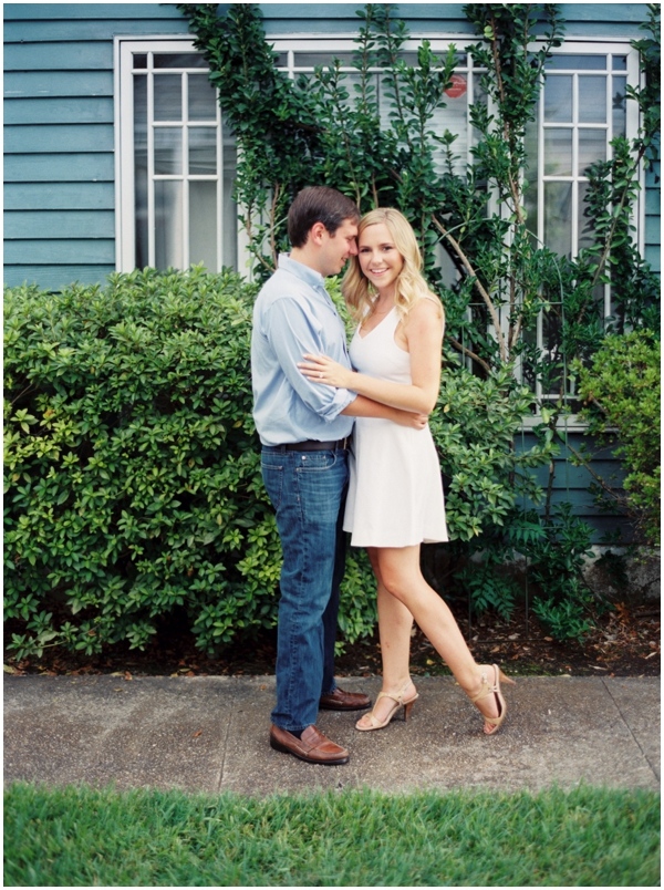 Nola_Engagements_01