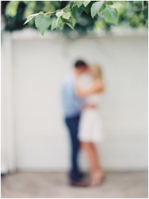 Nola_Engagements_011