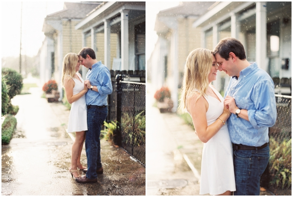 Nola_Engagements_015