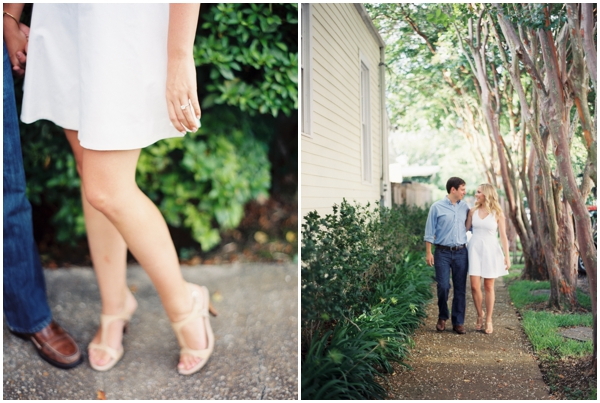 Nola_Engagements_05