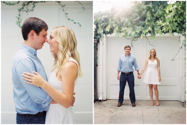 Nola_Engagements_09