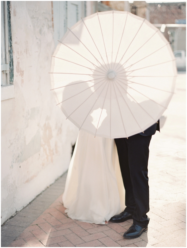 new orleans bride wedding photo