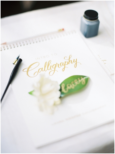 Laura_Hopper_Calligraphy