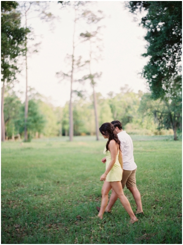 New_Orleans_Wedding_Photographer