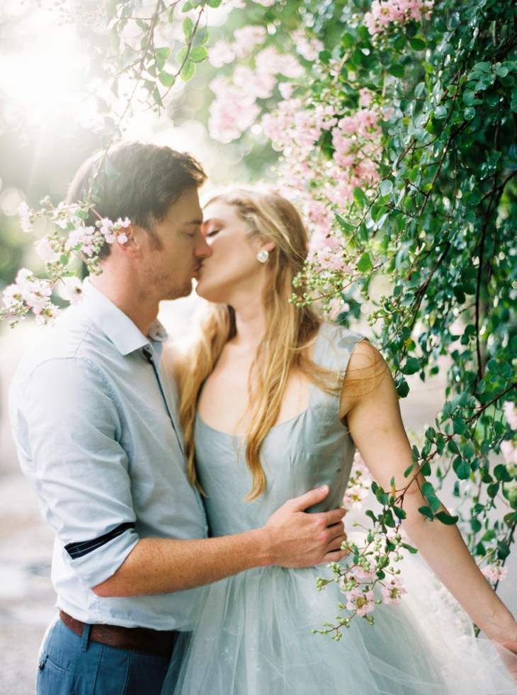 Audubon_Park_Romantic_Engagement_Photographs_06