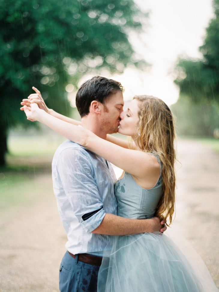 Romantic_Couple_Engagement_New_Orleans_Photos_11