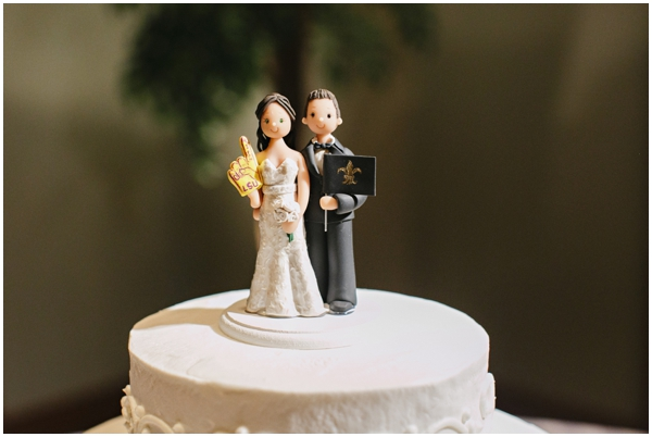 mr wedding cake new orleans danielle jacob new orleans wedding photographer 17632
